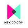 Foto de mexico.com