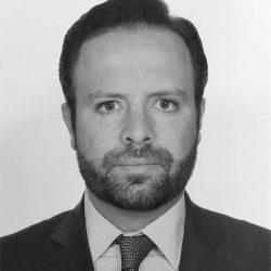 Foto de José Manuel Valderrain Sáenz