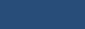 Logo de Negocios Inteligentes
