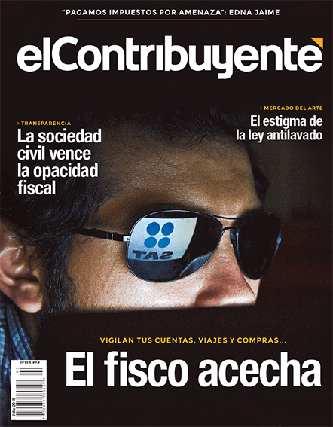 Revista del mes