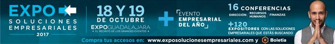 expo-soluciones-empresariales