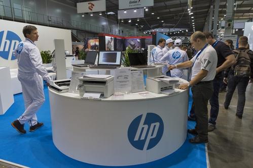 El director de HP Inc. México nos compartió la nueva visión de la empresa