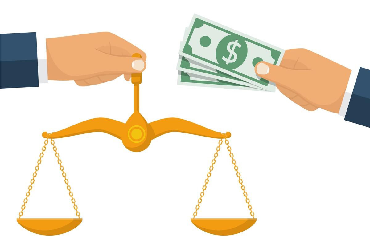 El SAT se niega a transparentar información sobre condonaciones de impuestos