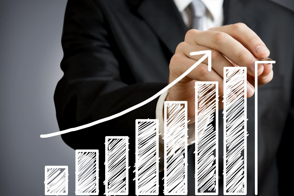 Las cuatro preguntas que debes hacerte para hacer crecer tu negocio