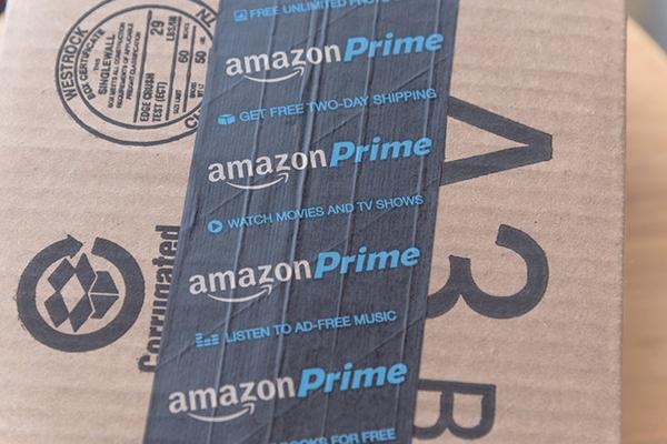 Acusan a Amazon de manipular los precios en sus ofertas