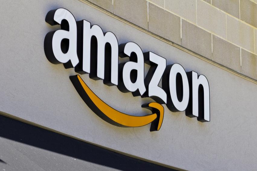 Amazon transformará el retail