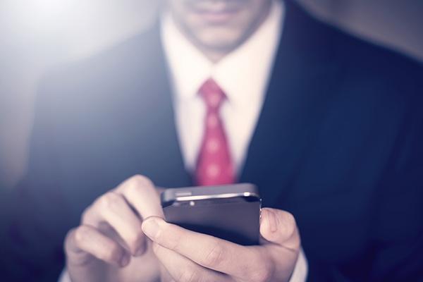 'Tuloyer', una app para abogados freelance