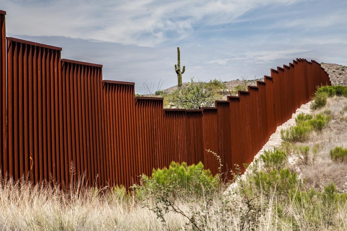 La política migratoria de Trump no sirve, dice un especialista de la Universidad de Stanford