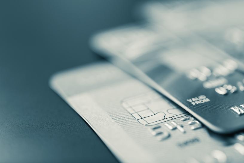 Bancos ofrecen beneficios a los afectados tras el sismo