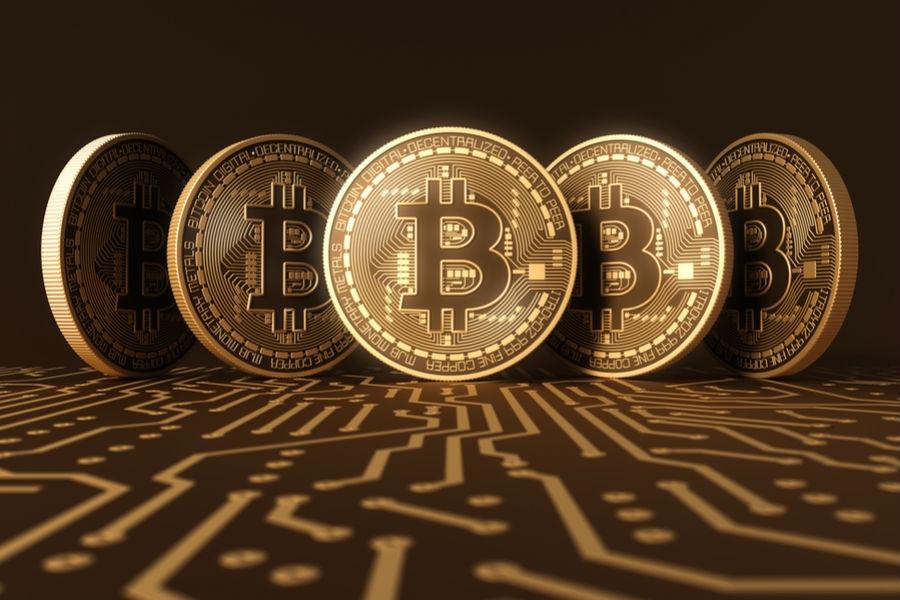 ¿Cómo invertir en bitcoins?
