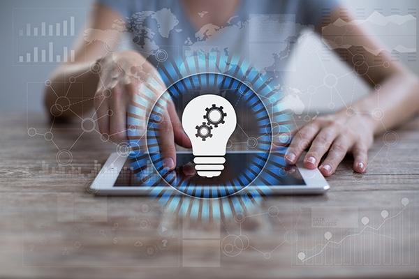 Cómo inspirar la innovación con pocos recursos