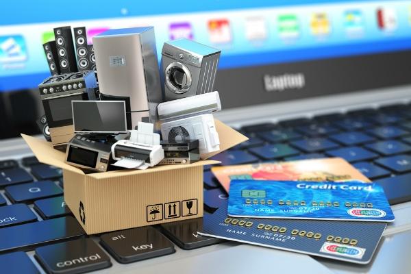 De online a offline: negocios híbridos y el nuevo consumidor