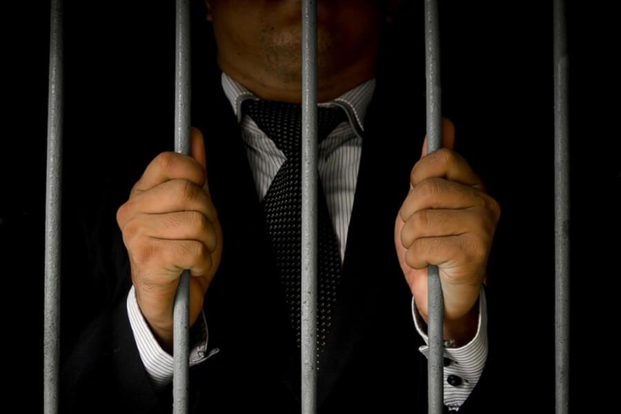 Hacienda modificó las condiciones de perdón de delitos fiscales