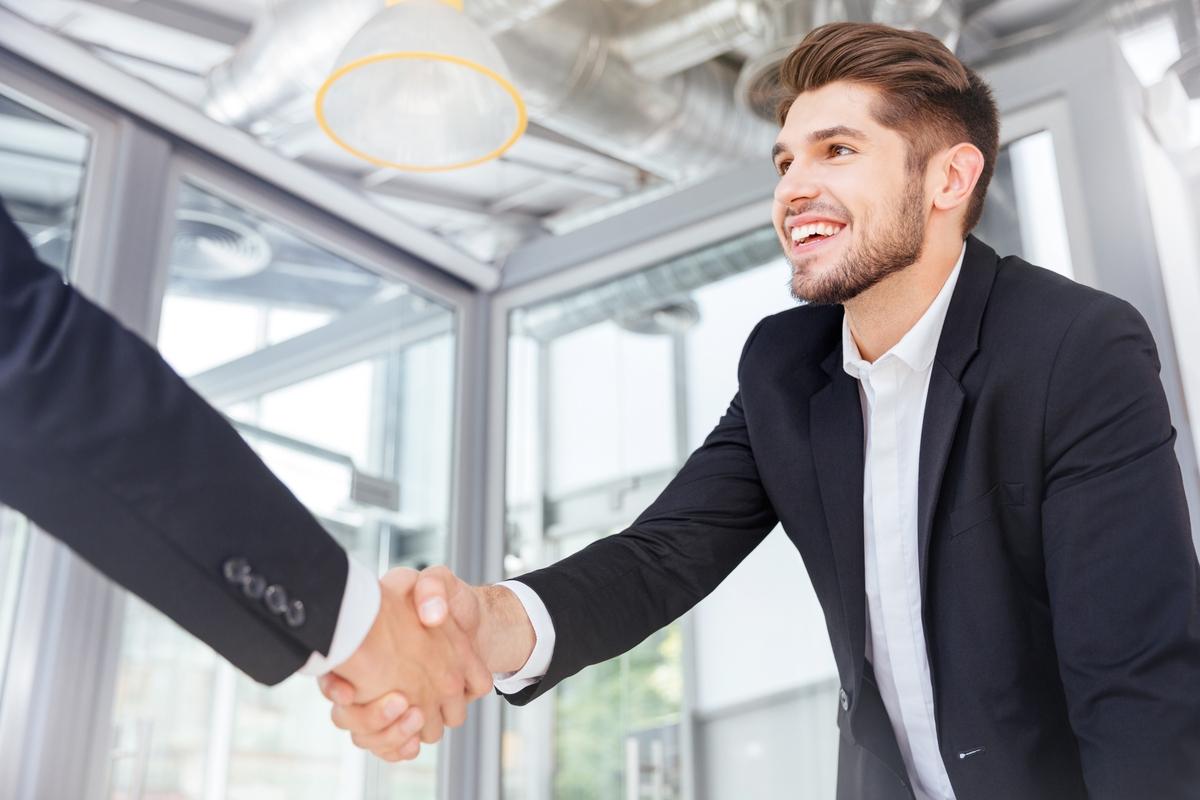 ¿Buscas trabajo? 5 preguntas que debes hacer para que sí te contraten