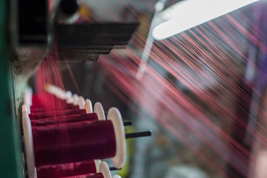 Estados Unidos planea golpear a textileras mexicanas en renegociación del TLCAN