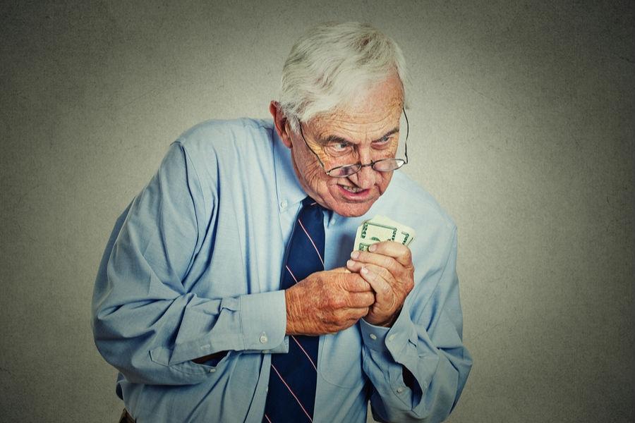 ¿Cómo pagar menos impuestos en la nómina?