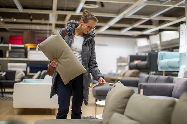 La mueblería K2 está de vuelta: ¿lograrán atraer a los millennials?
