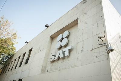 Debe SAT revelar nombres de empresas multadas