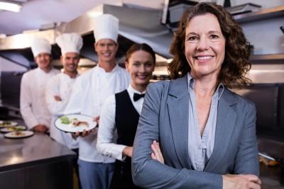 Si eres restaurantero, todo lo que tienes que saber sobre el crédito de Nafinsa