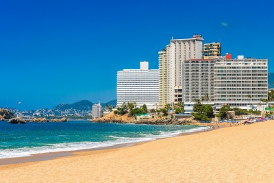 Lo que ofrecerá el Tianguis Turístico 2017 en Acapulco