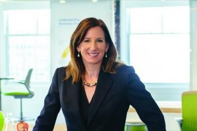 5 consejos de la CEO de Deloitte para ser exitoso