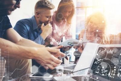¿Qué es la mentefactura y por qué te conviene implementarla en tu negocio?