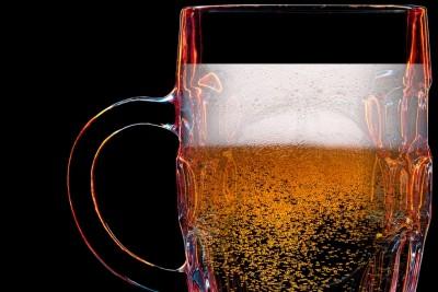 Cerveza renovable para todos en 2025 según esta compañía