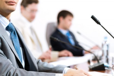 Cómo (y por qué) crear un consejo de administración en tu empresa