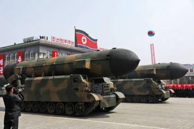 Este será el costo económico y humano si estalla la guerra con Corea del Norte
