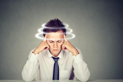 4 preocupaciones que causan insomnio a los CEOs