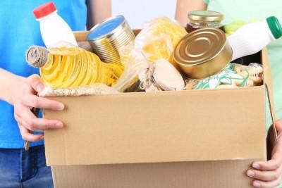 SAT anuncia medidas para las donaciones desde el extranjero