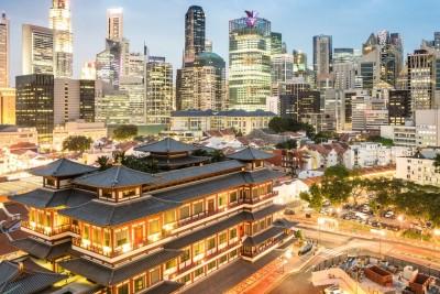 Las ciudades más caras para vivir del planeta en 2017