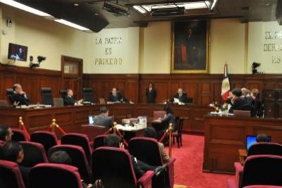 La Corte avala suspender firma digital a contribuyentes no localizables