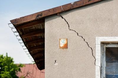 ¿Tu negocio presenta daños? Expertos brindan sus servicios para evaluar afectaciones