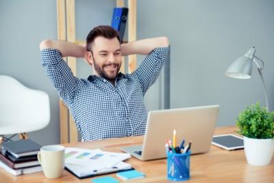 ¿Cómo aumentar la productividad de tus trabajadores con horarios flexibles?