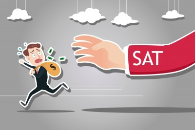 El SAT le condicionó la devolución del IVA a las mineras ¿y a ti?