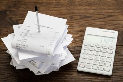 ¿Qué es el traslado y retención de un impuesto?
