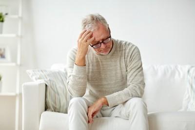 Si me jubilé y vuelvo a trabajar, ¿pierdo mi pensión?