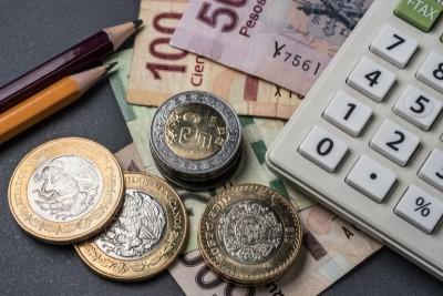 El aumento al salario mínimo sigue siendo insuficiente