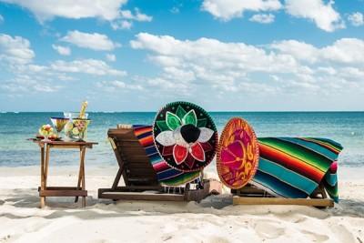 Este es el lugar que ocupa México entre los destinos turísticos más competitivos del mundo
