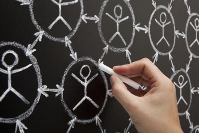 El 'crowdfunding' como herramienta de financiamiento