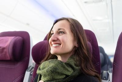 La aerolínea con el mejor programa para viajeros frecuentes