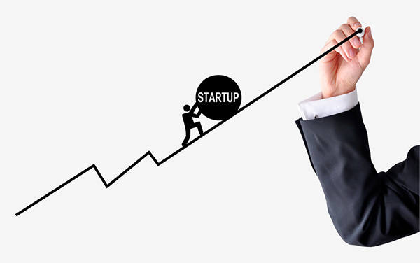 La ventaja fiscal que las startups mexicanas no tienen