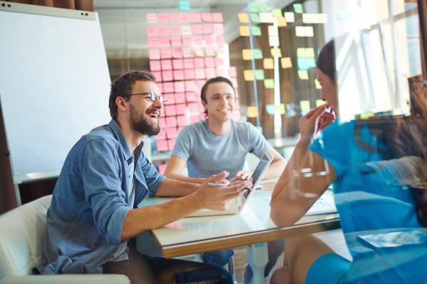 Cómo lograr que tu empresa ofrezca algo único para tener éxito