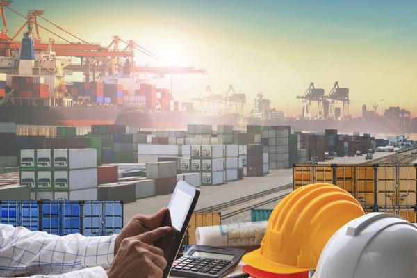 El Sat Busca Oficiales De Comercio Exterior Por Si Tienes