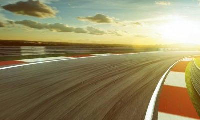 4 lecciones de la Fórmula 1 para tu empresa