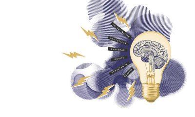 Design Thinking: ¿Quieres innovar? ¡Pregúntame cómo!