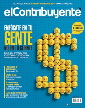 Edición Octubre 2017