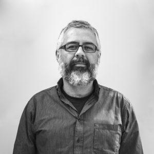 Felipe Soto Viterbo