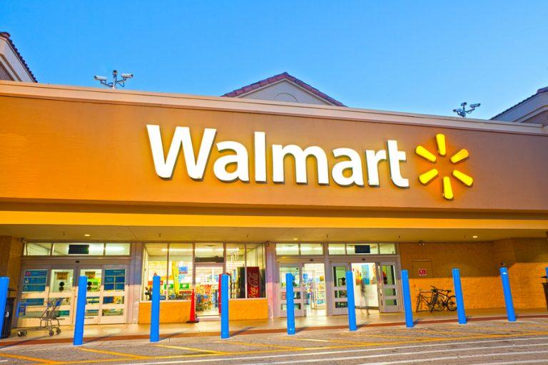 walmart, estrategias digitales, marketing digital, empresas, amazon, comercio electrónico, reclutamiento por internet, rh